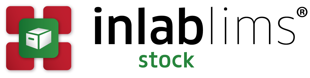 inlab_stock